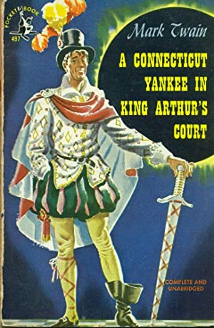 essay questions on king arthur King arthur this essay king arthur and other 64,000+ term papers, college essay examples and free essays are available now on reviewessayscom autor: review • february 14, 2011 • essay • 1,188 words (5 pages) • 1,146 views.