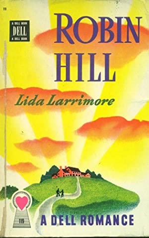 Robin Hill: Larrimore, Lida