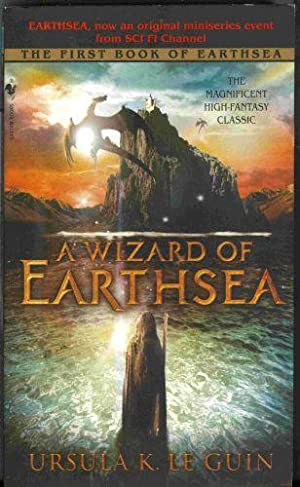 essays on a wizard of earthsea Listen to a wizard of earthsea by ursula k le guin available from rakuten  kobo narrated by rob inglis start a free 30-day trial today and get your first.