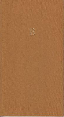 Kinderkamer. (Met een negentiende-eeuwse houtgravure uit de collectie van Toni Savage).: COUPERUS, ...