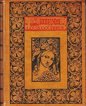 Dionyzos.: COUPERUS, Louis