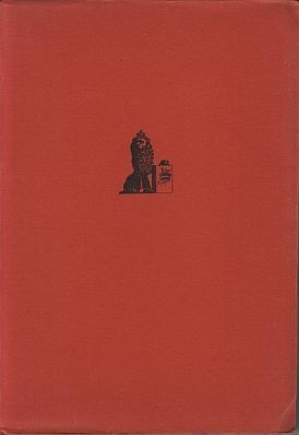 Het vrij Nederlandsch liedboek. (Samengesteld door Jan H. de Groot, Han G. Hoekstra en Halbo C. ...