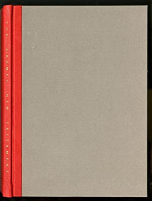 The Rhemes New Testament. Being a full: Turner Decherd