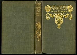 Lyrics of the Hearthside: Dunbar Paul Laurence