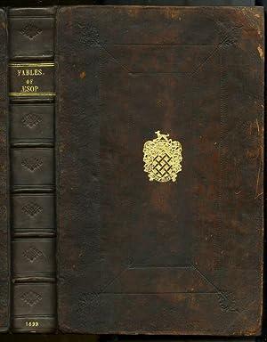Fables of Aesop And Other Eminent Mythologists: L'Estrange Sir Roger