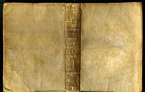 Prima Pars [et Secunda] Promptuarii Iconum Insigniorum: Rouille Guillaume