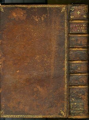 Les Images ou Tableaux de Platte Peinture: Philostratus, Flavius; Vigenere,