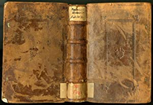 Centum Ptolemaei Sententiae Ad Syrum Fratrem A: Pontano, Giovanni Giovaino
