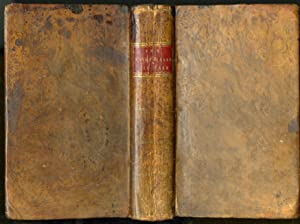The Fashionable Tell-Tale; Containing a Great Variety of Entertaining Anecdotes and Bons Mots, ...