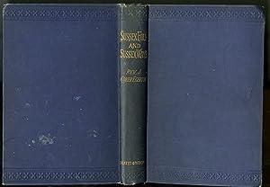 Sussex Folk and Sussex Ways: Egerton Rev. John Coker