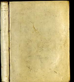 Mensa Isiaca, qua Sacrorum apud Aegyptions ratio: Pignoria Lorenzo