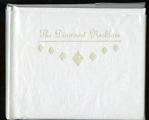 The Diamond Necklace: A Short Story of: Maupassant Guy de