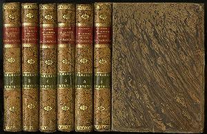 Autos sacramentales alegoricos, y historiales: Calderon De la