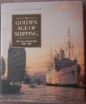principles of maritime strategy corbett pdf
