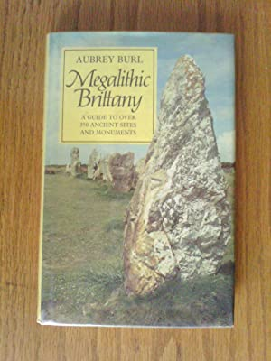 Megalithic Brittany: A Guide