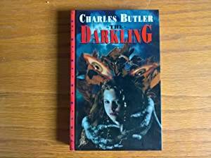 The Darkling - signed first edition