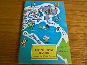 philippine island world - Seller-Supplied Images - AbeBooks