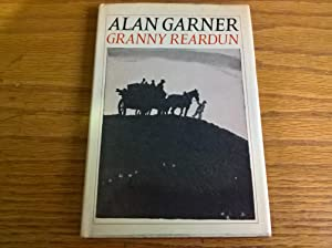 Granny Reardun - first edition