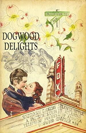 Dogwood Delights