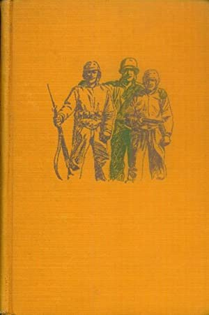 Rough Riders Ho!: Montgomery, Rutherford G.