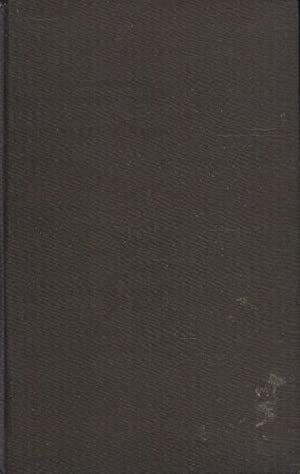 Letters of Sir Joshua Reynolds: Hilles, Frederick Whiley,