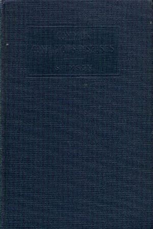 A Manual of the Common Contagious Diseases: Stimson, Philip Moen