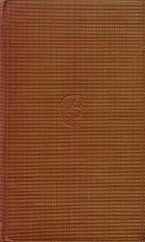 Southward Ho! And Other Essays (The Wayfarer's: Jackson, Holbrook
