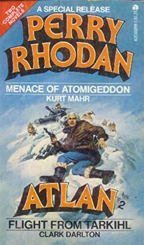 Image result for atlan darlton cover
