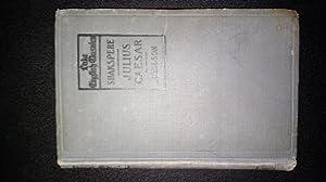 Julius Caesar (Lake English Classics): William Shakespeare