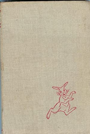 Rabbit Hill: Lawson, Robert