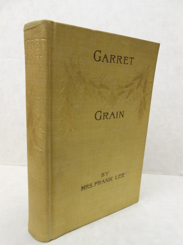 viaLibri ~ Rare Books from 1894 - Page 34
