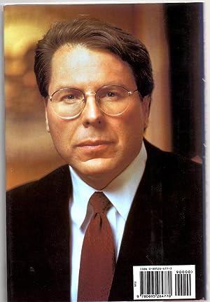 "Guns, Crime, and Freedom ""Signed"": Wayne R. LaPierre"