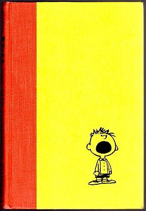 Kids Still say the Darndest Things!: Art Linkletter; Illustrated