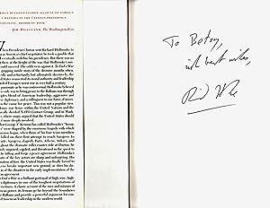 """To End a War """"Signed"""": Holbrooke, Richard"""