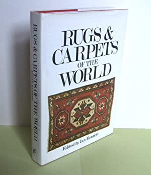 Rugs & Carpets of the World