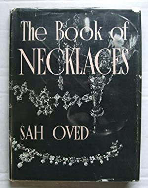 The Book of Necklaces