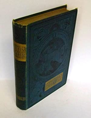 Martin Rattler or A Boy's Adventure in: BALLANTYNE, Robert Michael