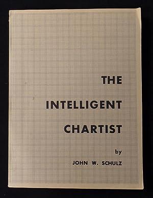The Intelligent Chartist: John W. Schulz