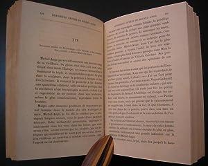 Michel-Ange et Vittoria Colonna: Lannau-Rolland, A.