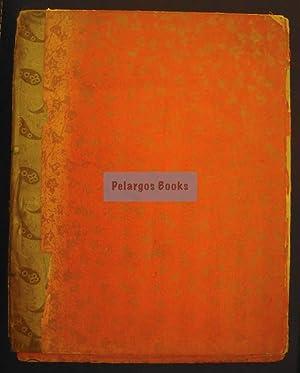 Babylone: Peladan, Sar (pseudonyme de Joséphine Peladan)