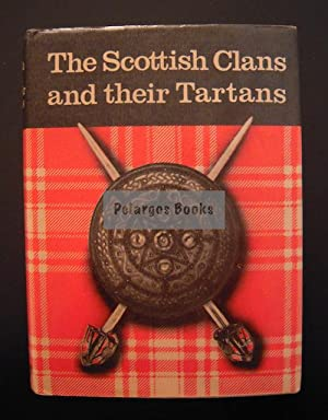 The Scottish Clans and their Tartans (Mini
