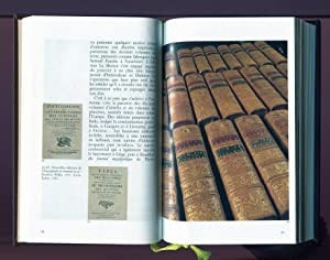 Diderot. Album - Bibliothèque de la Pléiade