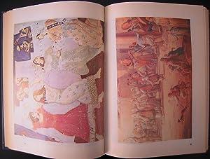 The World of Greek Dance: Raftis, Alkis