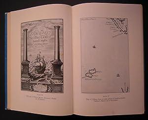 The Booklover's Almanac
