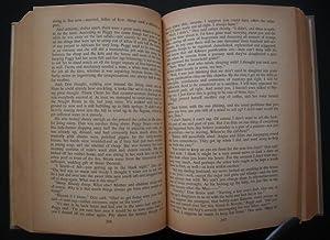 Uhuru / A Novel of Africa Today: Ruark, Robert