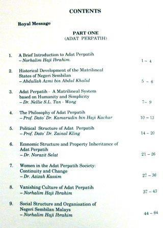 malaysia economic system