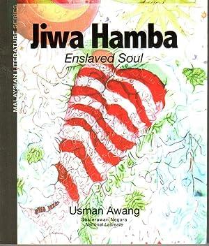 Jiwa Hamba (Enslaved Soul): Usman Awang