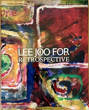 Lee Joo For Retrospective: Tan Chee Khuan