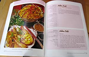 Penang: Authentic Nyonya Cuisine: Mother's Recipes: Tan Bee Lee