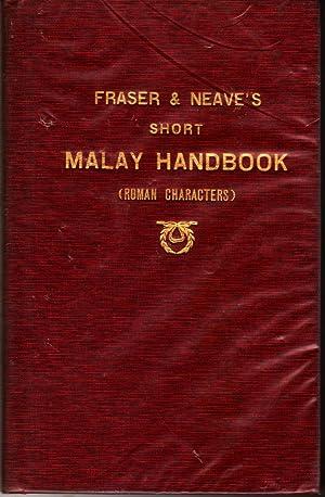 Laos- Language & Linguistics - The Penang Bookshelf - AbeBooks